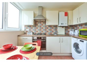 1 bed flat to rent in Evelyn Street, London SE8