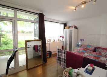 Thumbnail 4 bed maisonette to rent in Coopers Road, Southwark, London
