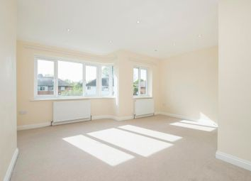Thumbnail 2 bedroom flat for sale in Cavendish Avenue, London