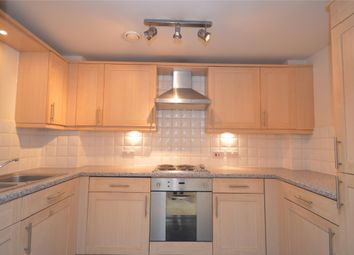 Thumbnail 1 bed flat to rent in Providence House, Woodcote Road, Wallington, Surrey