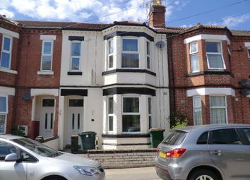 Thumbnail 7 bed shared accommodation to rent in Great Student House, Meriden St