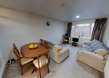 2 bed flat for sale in Boundary Brook Road, Florence Park, Oxford, Oxfordshire OX4