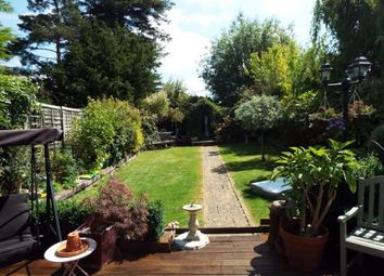 Thumbnail 5 bed bungalow for sale in Rayleigh, Essex, Uk