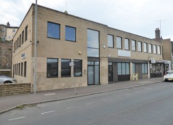 Thumbnail Office to let in Halifax Road, Fox View, Staincliffe, Dewsbury