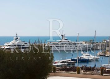 Thumbnail Apartment for sale in Monaco
