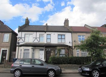 Thumbnail 3 bed terraced house to rent in Cecil Road, Harrow Wealdstone