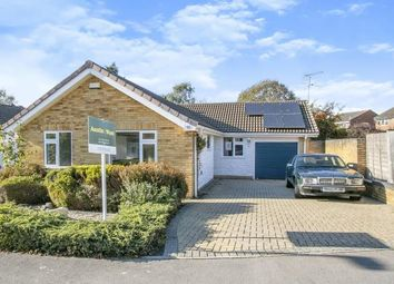 Thumbnail 3 bed detached house for sale in West Canford Heath, Poole, Dorset