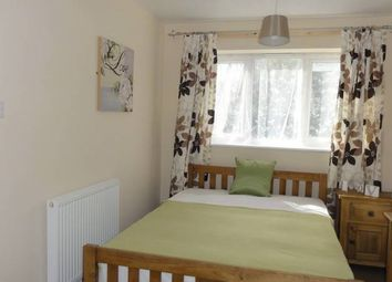 Thumbnail Room to rent in Moorfurlong, Stretton