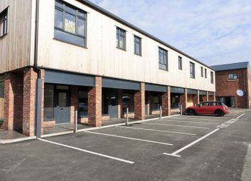 Thumbnail 2 bed flat to rent in Church Road, Tarleton, Preston
