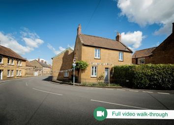 Thumbnail 3 bed terraced house for sale in South Street, Montacute