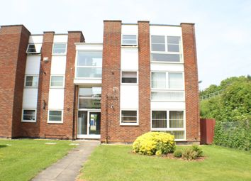 Thumbnail 1 bed flat for sale in Thorpe Hall Avenue, Thorpe Bay, Essex