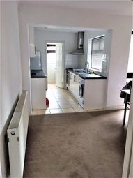 Thumbnail 3 bed terraced house to rent in Victoria Road, Barking