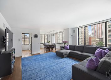 Thumbnail 5 bed apartment for sale in 2373 Broadway 821/02, New York, New York, United States Of America