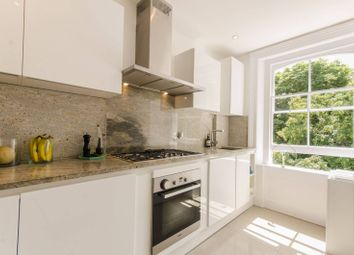 Thumbnail 2 bed flat for sale in Cornwall Gardens, South Kensington