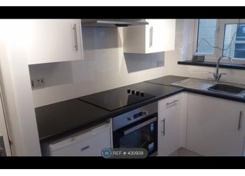 Thumbnail 1 bed flat to rent in Northgate Street, Devizes