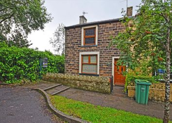 2 bed cottage for sale in Wilton Street, Brierfield, Nelson BB9