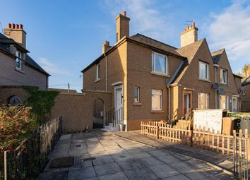 3 bed flat for sale in 9 Hutchison View, Edinburgh EH14
