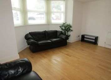 Thumbnail 1 bedroom flat to rent in Western Parade, Southsea
