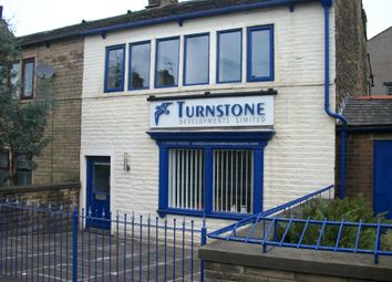 Thumbnail Office to let in 230 Rochdale Road, Figrove Rochdale