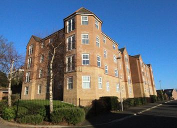 Thumbnail 2 bed flat to rent in Olive Mount Road, Wavertree, Liverpool