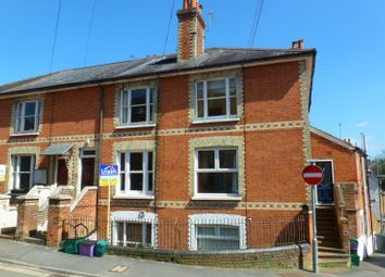 Thumbnail 1 bedroom flat to rent in Addison Road, Guildford