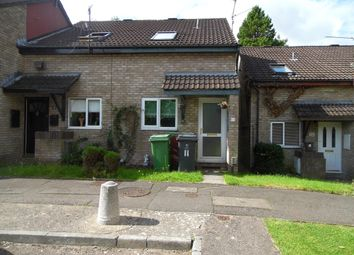 Thumbnail 1 bed property to rent in Fairview Court, Pentwyn, Cardiff