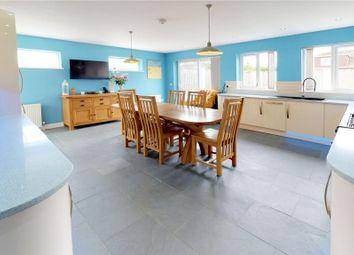 3 bed semi-detached bungalow for sale in Marldon Road, Paignton, Devon TQ3