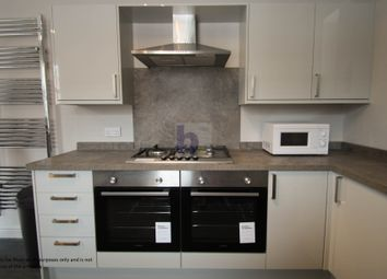 4 bed maisonette to rent in Springbank Road, Sandyford, Newcastle Upon Tyne NE2
