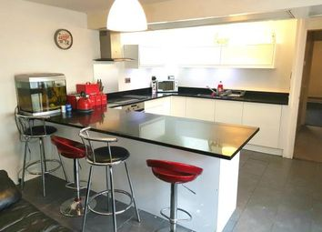 Thumbnail 3 bed bungalow for sale in Wickford Avenue, Basildon, Essex