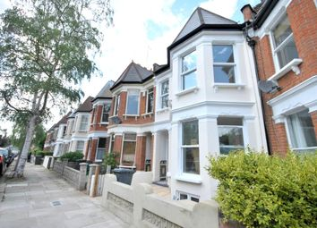 Thumbnail 2 bed flat to rent in Victoria Road, Alexandra Park