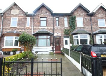 Thumbnail 2 bed property for sale in Norris Road, Sale