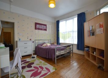 Thumbnail 3 bedroom terraced house to rent in Knighton Fields Road East, Clarendon Park