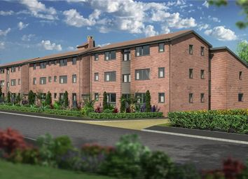 Thumbnail 1 bed flat for sale in Ray Park Avenue, Maidenhead, Berkshire