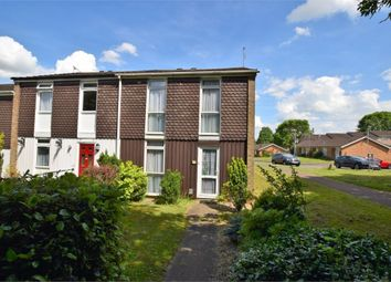 Thumbnail 3 bedroom end terrace house for sale in Southwood Hill, Briar Hill, Northampton