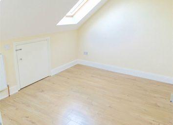 Thumbnail Studio to rent in Lambourne Road, London