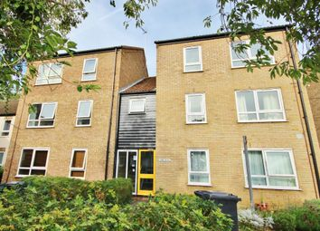 Thumbnail 1 bed flat to rent in Bishop Way, Impington, Cambridge