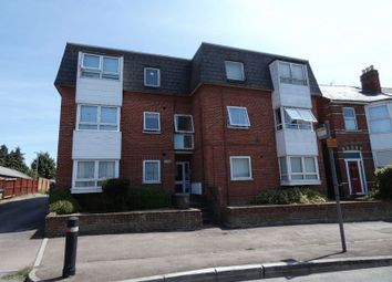 Thumbnail 1 bed flat for sale in 46 Kingsholm Road, Kingsholm, Gloucester