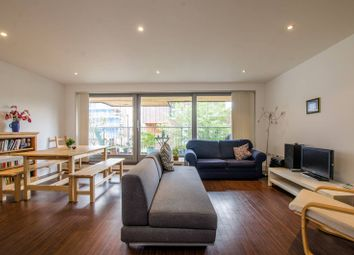 Thumbnail 2 bed flat for sale in Copperfield Mews, Bethnal Green