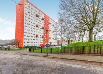 Thumbnail 2 bed flat to rent in Beaconview Road, West Bromwich