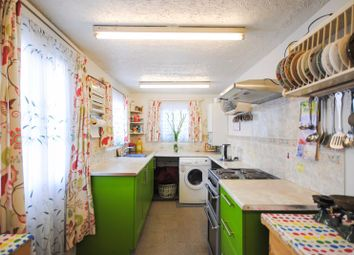 Coniston Road, London N17. 3 bed terraced house