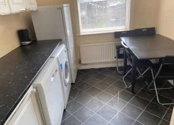 4 bed semi-detached house to rent in Davenport Avenue, Withington, Manchester M20