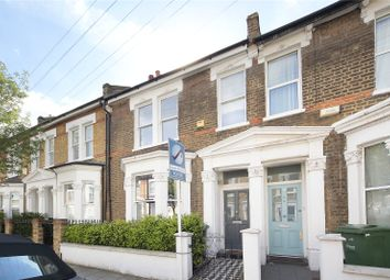 Thumbnail 5 bed property for sale in Tasman Road, Clapham, London