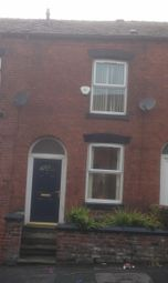 Thumbnail 2 bed terraced house to rent in Stafford Street, Oldham
