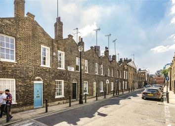 2 bed detached house for sale in Roupell Street, London SE1