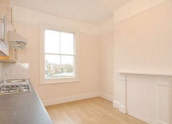 Thumbnail 1 bed flat to rent in Highlever Road, Ladbroke Grove, London