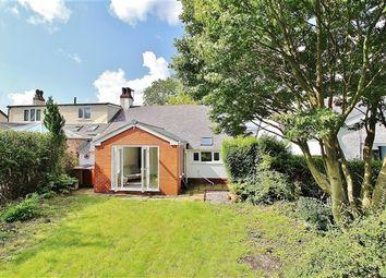 3 bed bungalow for sale in Liverpool Road, Hutton, Preston PR4