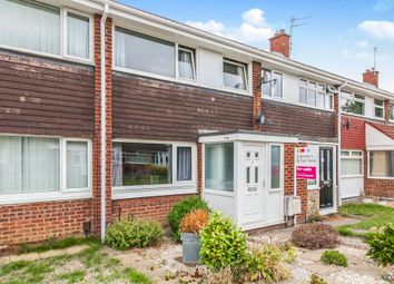 Thumbnail 3 bed terraced house for sale in Leith Walk, Thornaby, Stockton-On-Tees