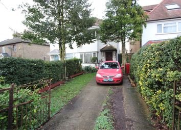 3 bed semi-detached house for sale in Old Bath Road, Colnbrook, Slough, Berkshire SL3