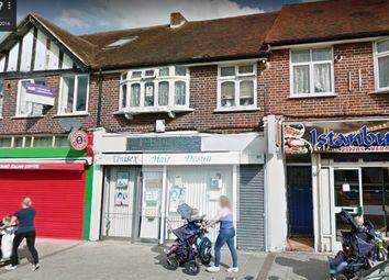 Thumbnail Land for sale in Chessington Road, West Ewell, Epsom