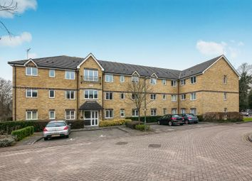 Thumbnail 2 bed flat to rent in Westview Close, Redhill
